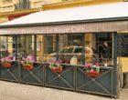 Le Séjour Café - Nice