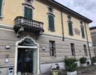 Hotel Palazzo Quaranta - Isola Dovarese CR
