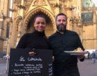 Metz : le bistrot de la cathédrale