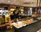 Maison Caffet - Metz