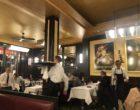 Paris 10e : c'est Batifol… dont on raffole !