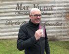 Max Vauché Chocolatier - Bracieux