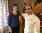 Restaurant Les Closeaux - Vallières-les-Grandes