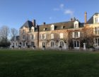 Les Hauts de Loire - Onzain