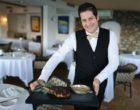 Antibes: cure de jouvence au Bacon