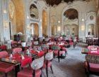 Le Salon Rose au Casino de Monte-Carlo - Monaco