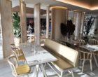 Bolinas au Riviera Marriott La Porte de Monaco - Cap d'Ail