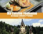 La cuisine roumaine selon Britta Voegeli