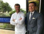 Michelin France 2020 : les nouveaux étoilés