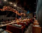 Nihon no-ba – Segev Japanese bar - Hod Hasharon
