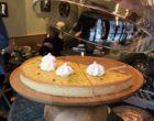 La tarte au citron © GP