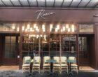 Brasserie Rosie - Paris