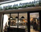 L'Atelier des Fromagères - Romorantin-Lanthenay