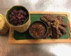 Genève : les saveurs thaï façon Patara