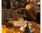 Haïfa : les plaisirs orientaux de Fattoush
