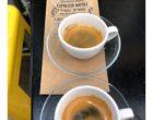 Coffee Market - Jérusalem