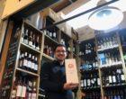 Wine Wise - Shuk Hanamal - Tel Aviv