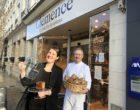 Clémence Epicerie Fine et Curieuse - Romorantin-Lanthenay