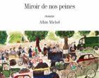 Le grand roman de l'exode par Pierre Lemaitre