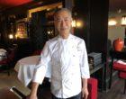 Genève/Bellevue : la Chine raffinée du Tsé Fung