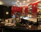 Le Bar du Richemond - Genève