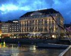 Four Seasons Hôtel des Bergues - Genève