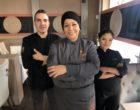 Genève : les délices péruviens de Cécilia Zapata