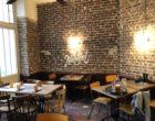 Faggio Pizzeria - Paris