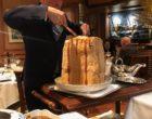 Paris 15e : les folies gourmandes du Grand Venise