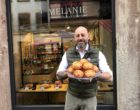 Aux Pralines de Mélanie - Strasbourg