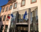 Régent Petite France - Strasbourg