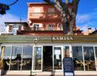 La Table de Kamiya - Cagnes-sur-Mer