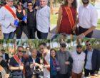 Agadir: quand Lahcen entre en scène