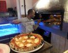 Non Solo Pizze - Paris