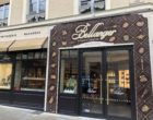 Chocolaterie Bellanger - Le Mans