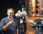 Distillerie du Sonneur - Le Mans