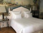 Hôtel Villa Saint-Ange - Aix-en-Provence