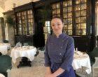 La Table de la Villa Saint-Ange - Aix-en-Provence