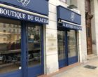 La Boutique du Glacier - Marseille