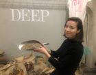 Deep Coffee Roasters - Marseille