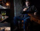 Paulhac : le Cantal selon Maurice Rougemont