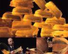 Nancy : Lalonde et la bergamote vus par Maurice Rougemont