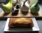 Recette de confinement : le gâteau au yaourt de Jean-Pierre Espiard