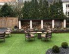 Les Jardins d'Anaïs - Luxembourg