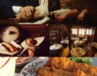 Sainte-Menehould : les souvenirs de Maurice Rougemont au Soleil d'Or