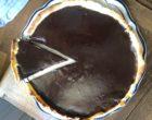 Recette de confinement : la tarte au chocolat de ma Lolo à moi