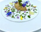Recette de post-confinement : les rillettes de poissons du lac, citron et herbes du jardin d'Hubert Chanove