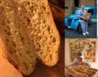 Bretoncelles : la baguette du Perche vue par Maurice Rougemont