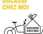 Paris : Ducasse chez soi