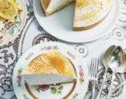 Recette de confinement : la tarte meringuée au citron de Big Mamma